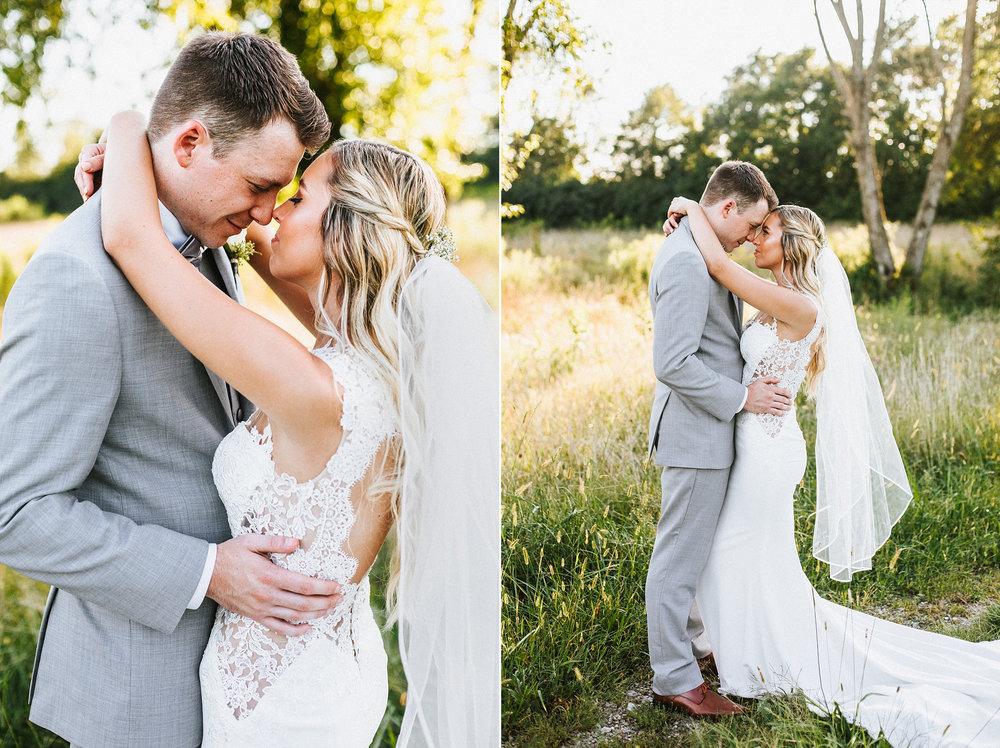 Brooke Townsend Photography - Cincinnati Wedding Photographer (177 of 230).jpg