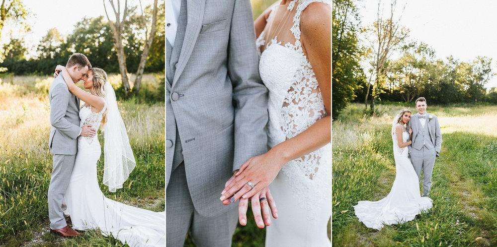 Brooke Townsend Photography - Cincinnati Wedding Photographer (178 of 230).jpg