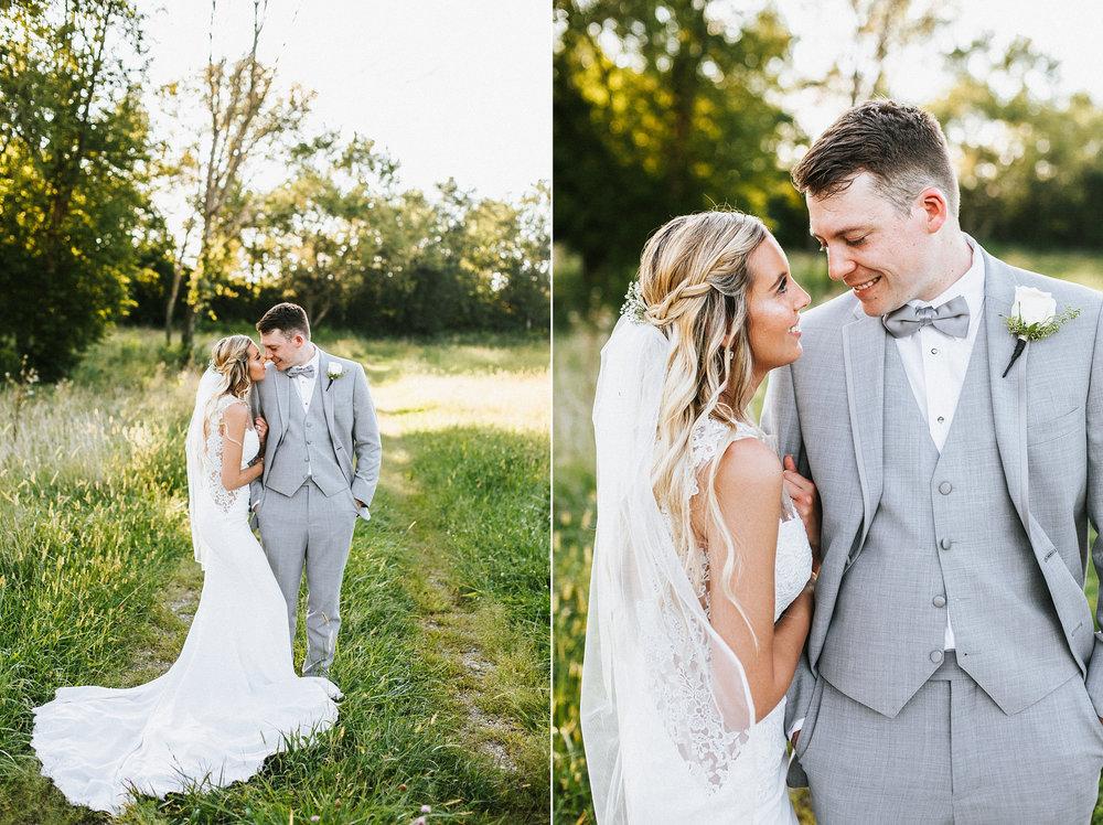 Brooke Townsend Photography - Cincinnati Wedding Photographer (179 of 230).jpg