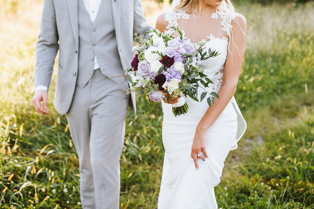 Brooke Townsend Photography - Cincinnati Wedding Photographer (180 of 230).jpg