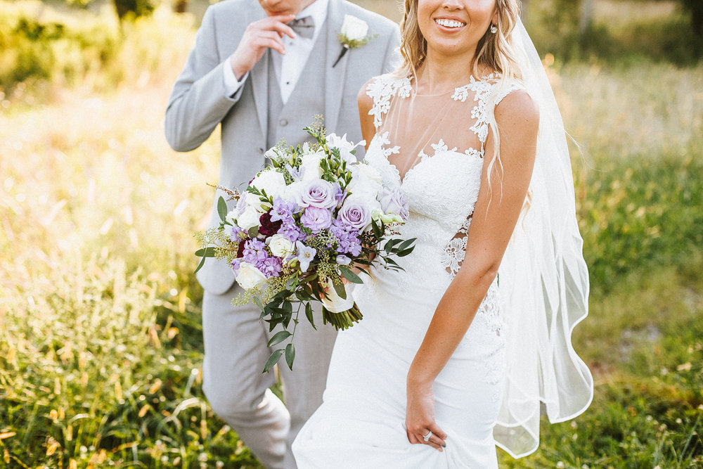 Brooke Townsend Photography - Cincinnati Wedding Photographer (181 of 230).jpg