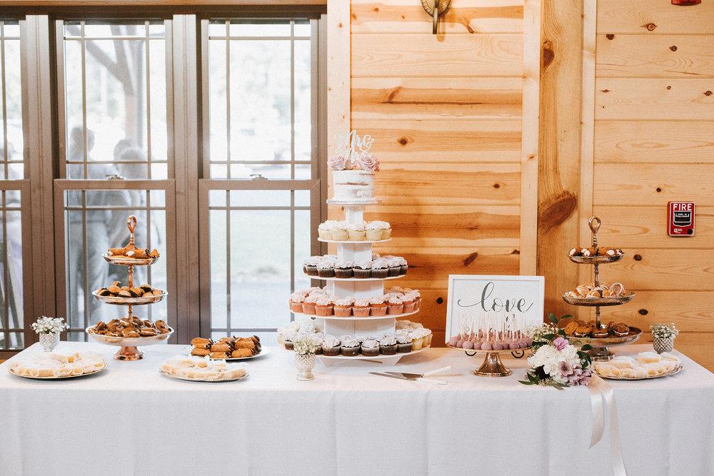 Brooke Townsend Photography - Cincinnati Wedding Photographer (183 of 230).jpg