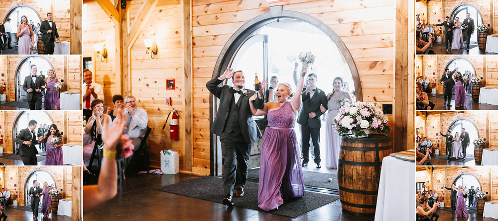 Brooke Townsend Photography - Cincinnati Wedding Photographer (185 of 230).jpg