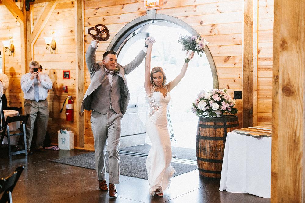 Brooke Townsend Photography - Cincinnati Wedding Photographer (187 of 230).jpg