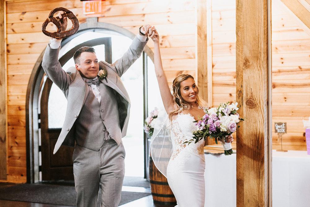 Brooke Townsend Photography - Cincinnati Wedding Photographer (189 of 230).jpg