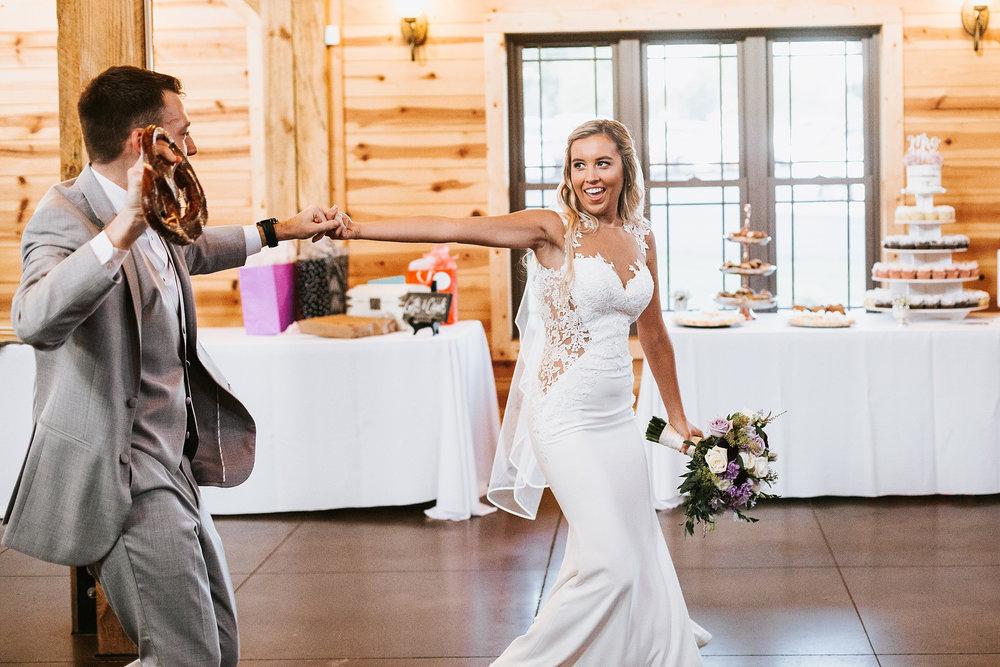 Brooke Townsend Photography - Cincinnati Wedding Photographer (190 of 230).jpg