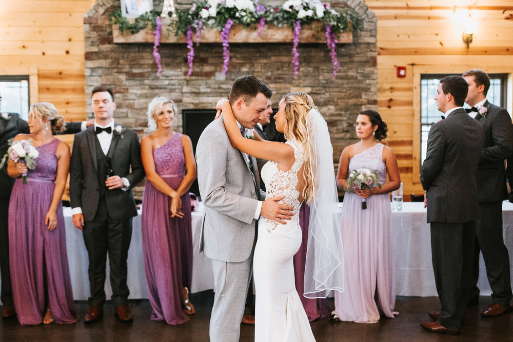 Brooke Townsend Photography - Cincinnati Wedding Photographer (192 of 230).jpg