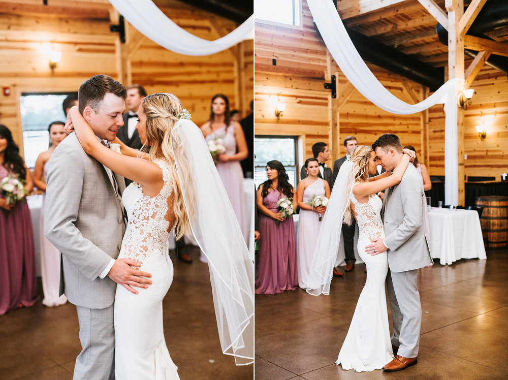 Brooke Townsend Photography - Cincinnati Wedding Photographer (194 of 230).jpg