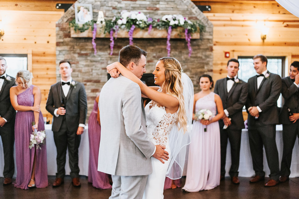 Brooke Townsend Photography - Cincinnati Wedding Photographer (195 of 230).jpg