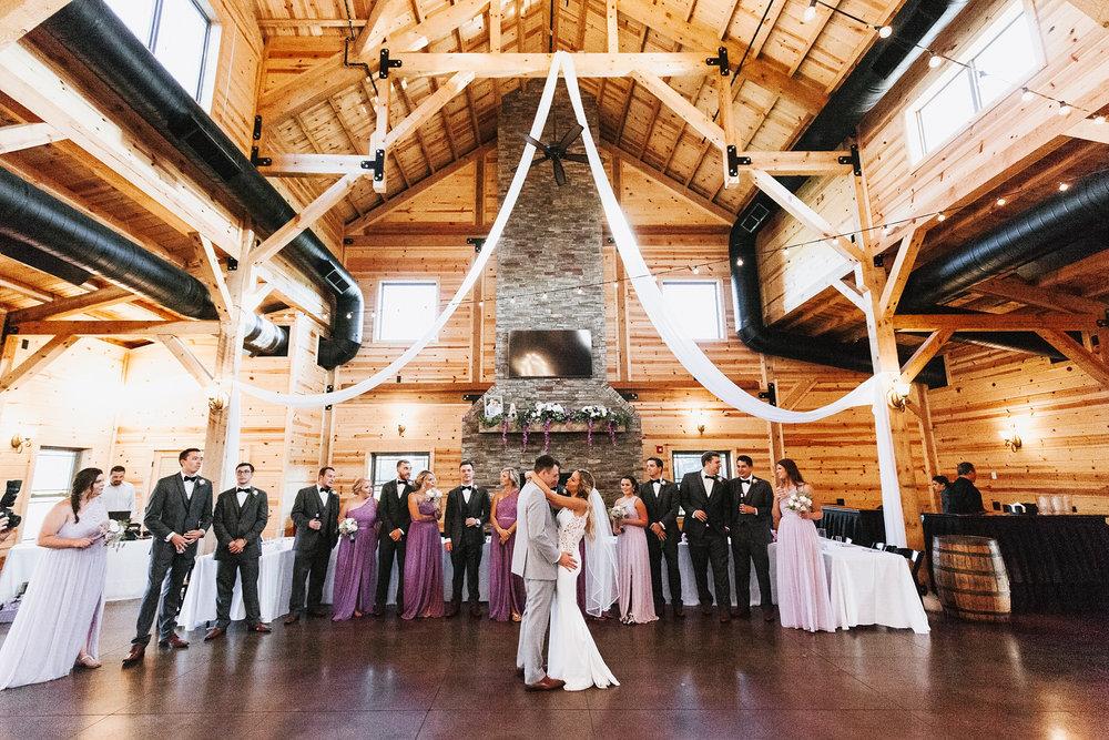 Brooke Townsend Photography - Cincinnati Wedding Photographer (196 of 230).jpg
