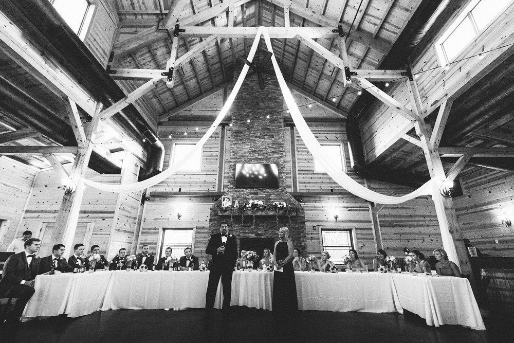 Brooke Townsend Photography - Cincinnati Wedding Photographer (197 of 230).jpg