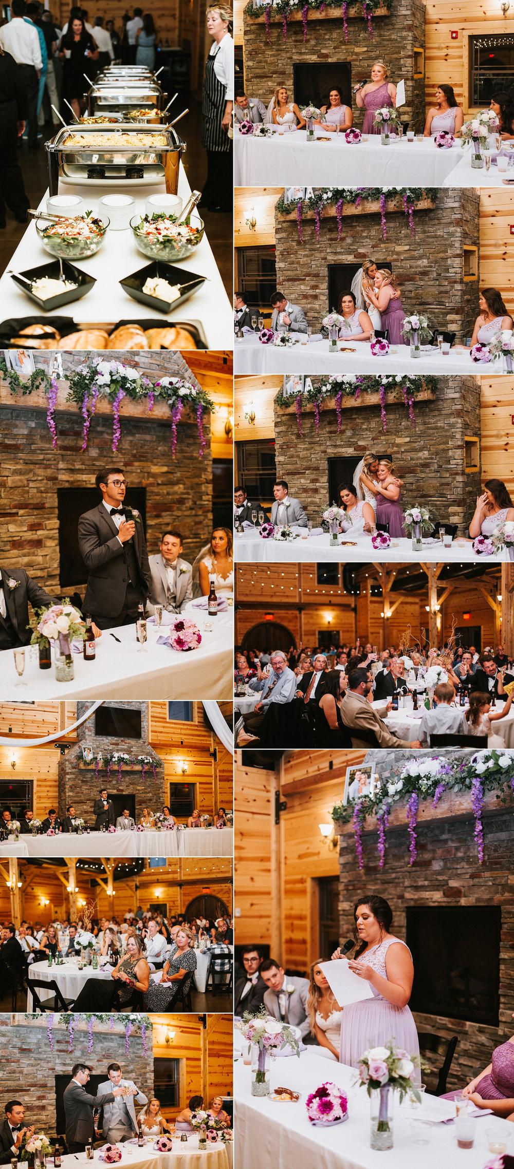 Brooke Townsend Photography - Cincinnati Wedding Photographer (198 of 230).jpg