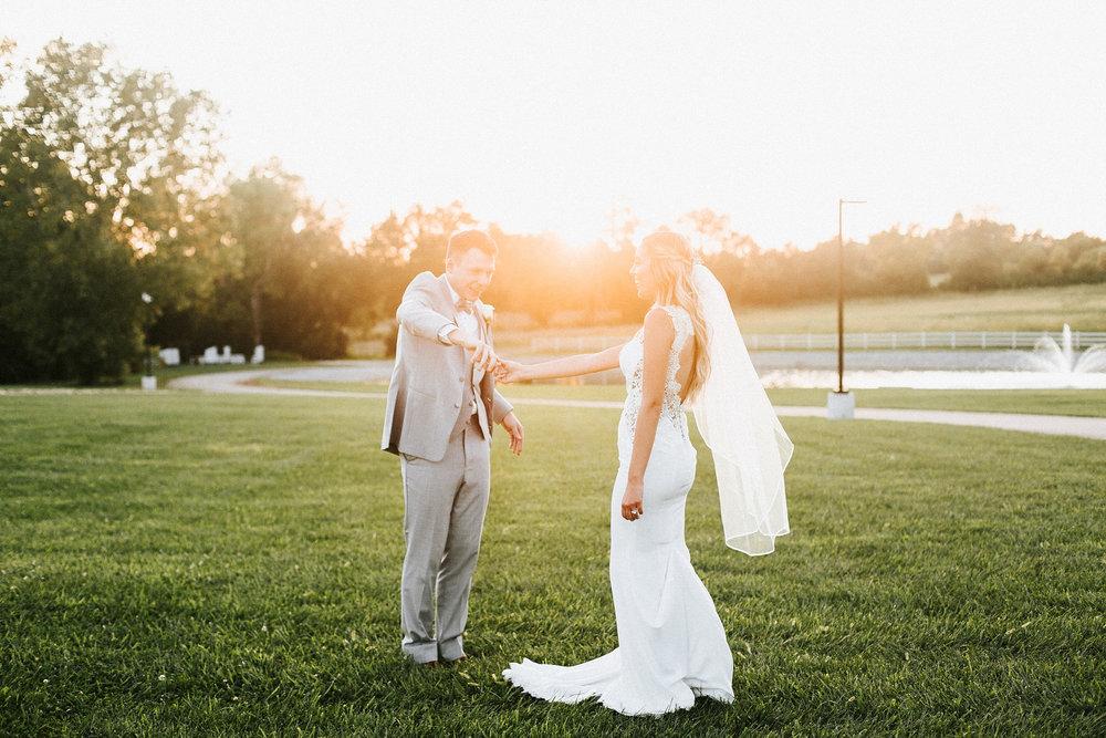 Brooke Townsend Photography - Cincinnati Wedding Photographer (200 of 230).jpg