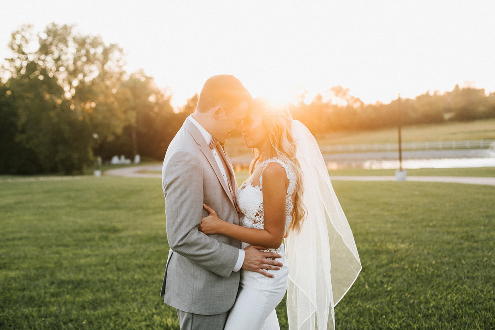 Brooke Townsend Photography - Cincinnati Wedding Photographer (203 of 230).jpg