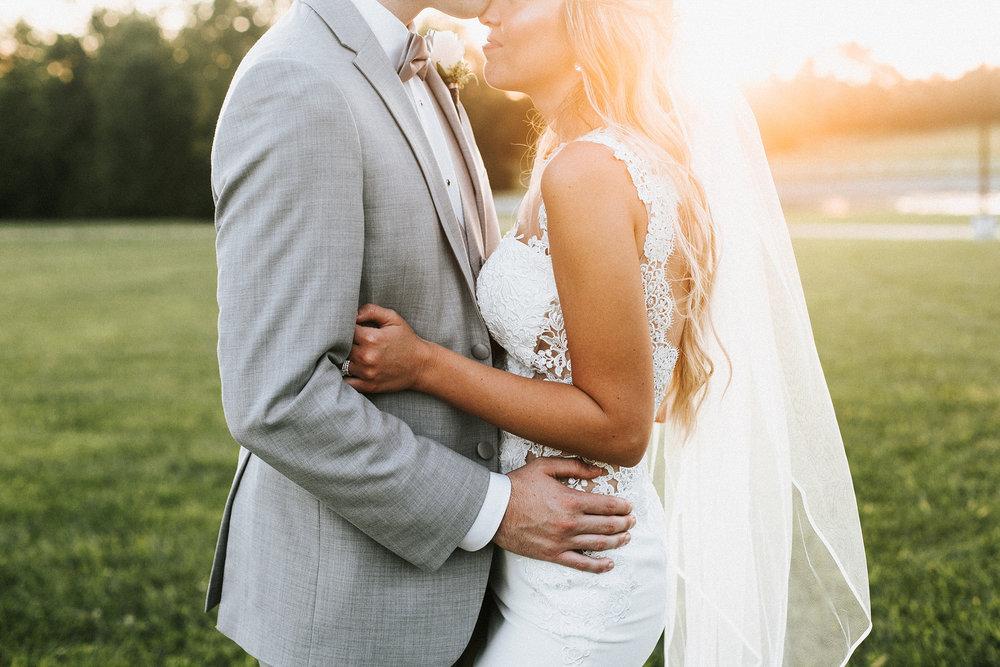 Brooke Townsend Photography - Cincinnati Wedding Photographer (206 of 230).jpg