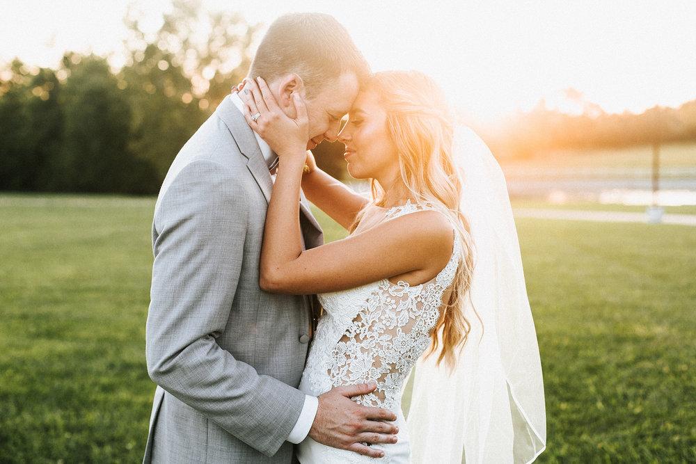 Brooke Townsend Photography - Cincinnati Wedding Photographer (207 of 230).jpg