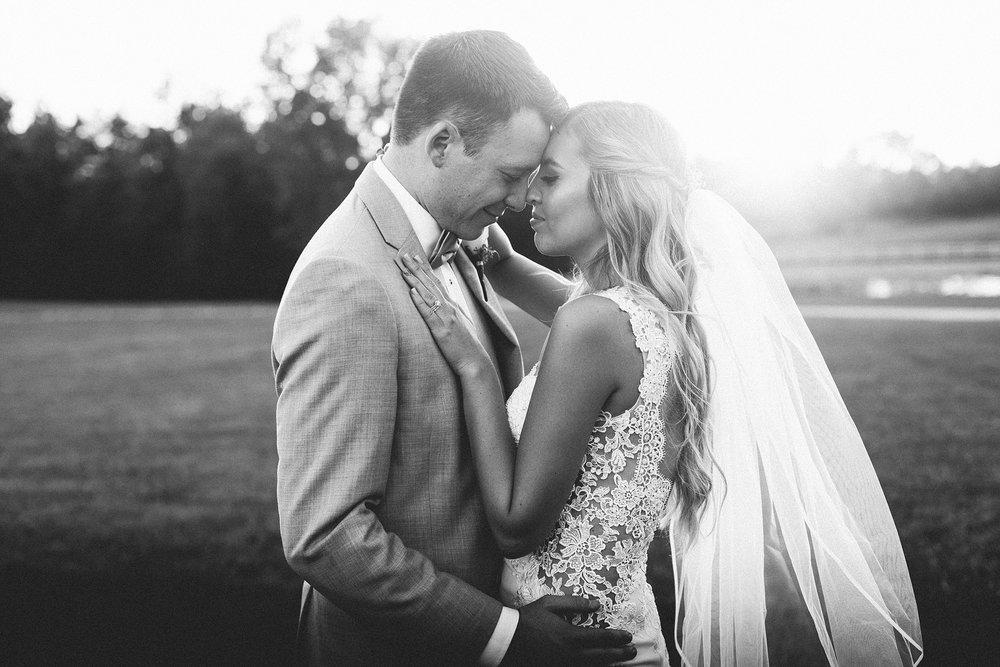 Brooke Townsend Photography - Cincinnati Wedding Photographer (208 of 230).jpg