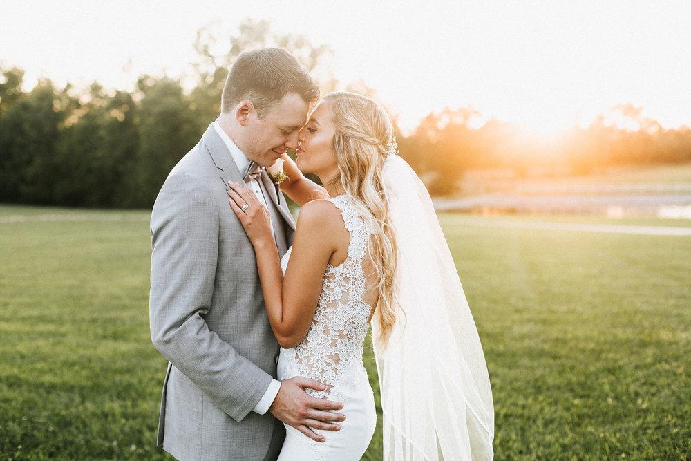 Brooke Townsend Photography - Cincinnati Wedding Photographer (209 of 230).jpg