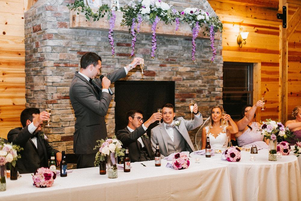 Brooke Townsend Photography - Cincinnati Wedding Photographer (211 of 230).jpg