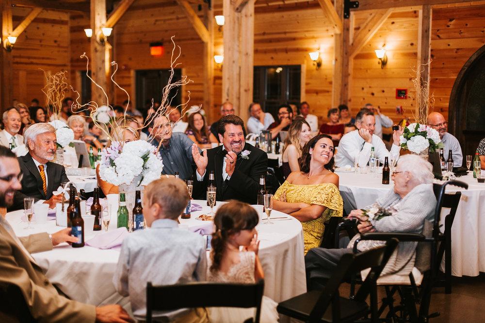 Brooke Townsend Photography - Cincinnati Wedding Photographer (212 of 230).jpg