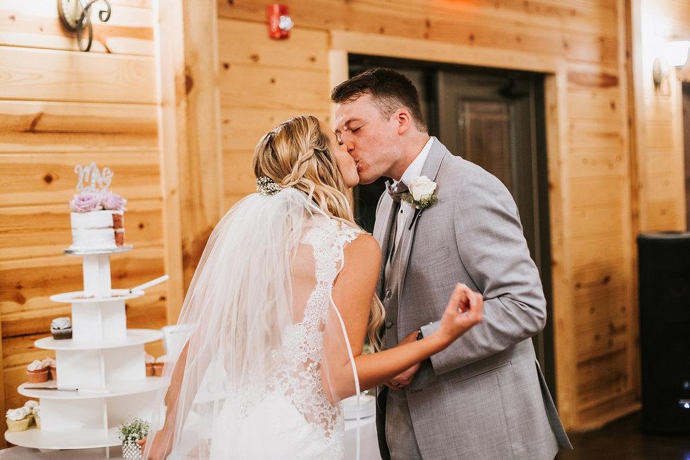 Brooke Townsend Photography - Cincinnati Wedding Photographer (214 of 230).jpg