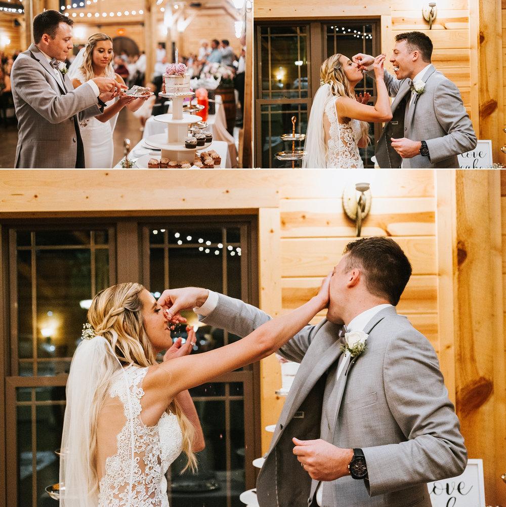 Brooke Townsend Photography - Cincinnati Wedding Photographer (213 of 230).jpg