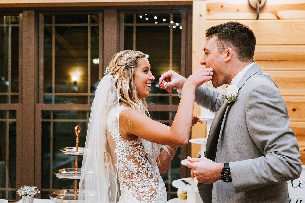Brooke Townsend Photography - Cincinnati Wedding Photographer (215 of 230).jpg