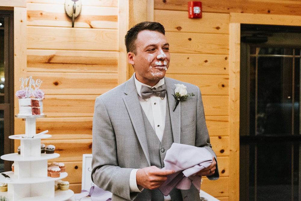 Brooke Townsend Photography - Cincinnati Wedding Photographer (217 of 230).jpg