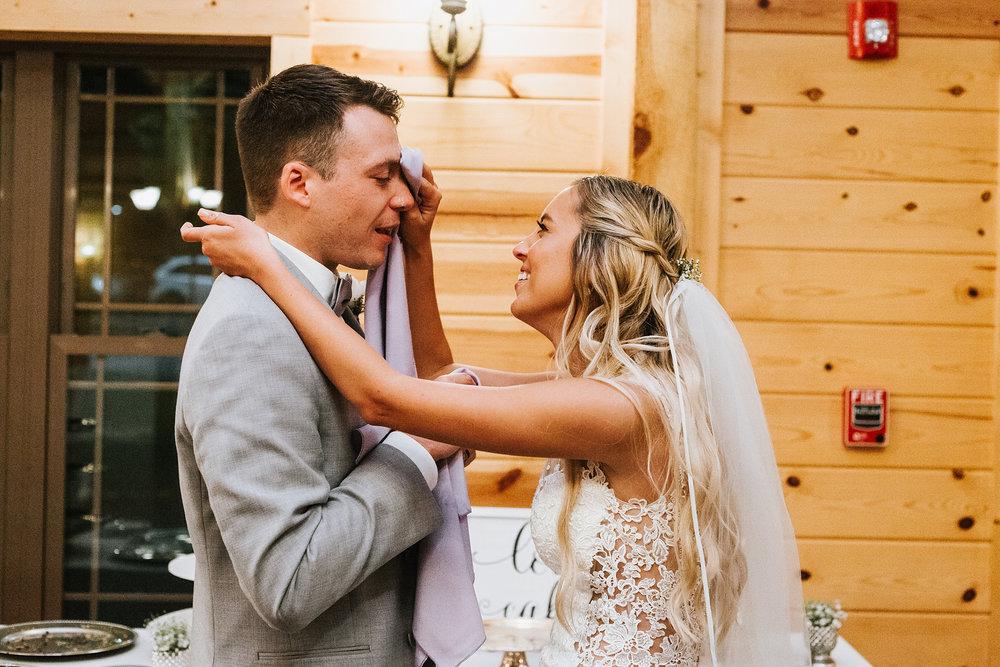 Brooke Townsend Photography - Cincinnati Wedding Photographer (218 of 230).jpg