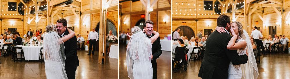 Brooke Townsend Photography - Cincinnati Wedding Photographer (219 of 230).jpg