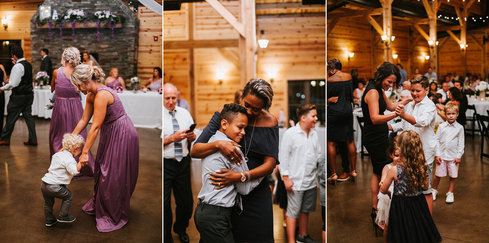 Brooke Townsend Photography - Cincinnati Wedding Photographer (221 of 230).jpg