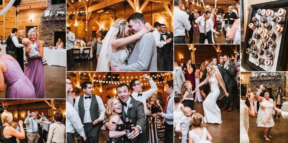 Brooke Townsend Photography - Cincinnati Wedding Photographer (222 of 230).jpg