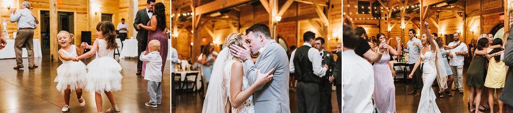Brooke Townsend Photography - Cincinnati Wedding Photographer (224 of 230).jpg