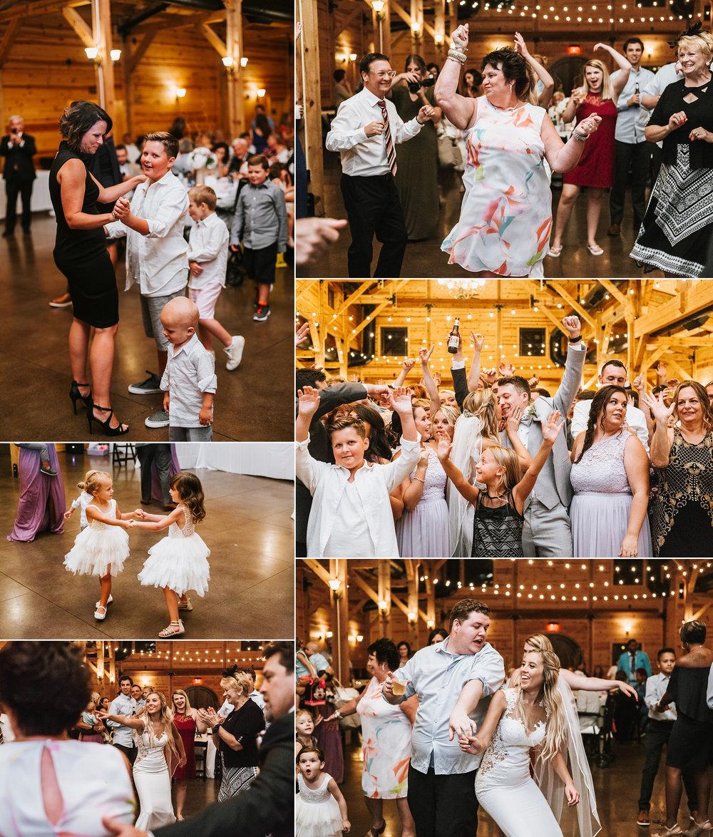 Brooke Townsend Photography - Cincinnati Wedding Photographer (223 of 230).jpg