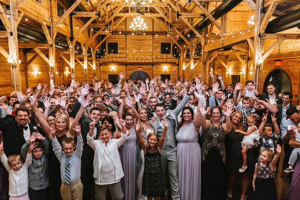 Brooke Townsend Photography - Cincinnati Wedding Photographer (225 of 230).jpg