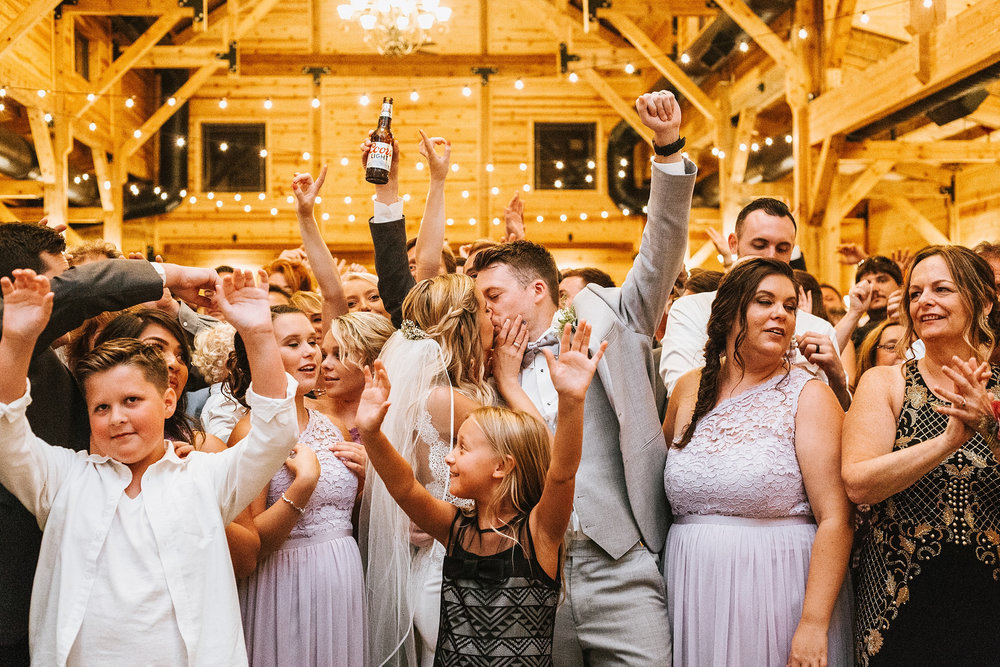 Brooke Townsend Photography - Cincinnati Wedding Photographer (226 of 230).jpg