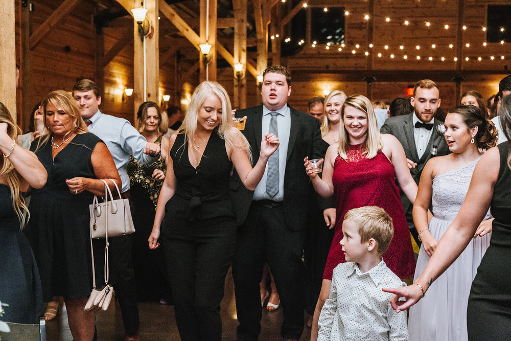 Brooke Townsend Photography - Cincinnati Wedding Photographer (228 of 230).jpg