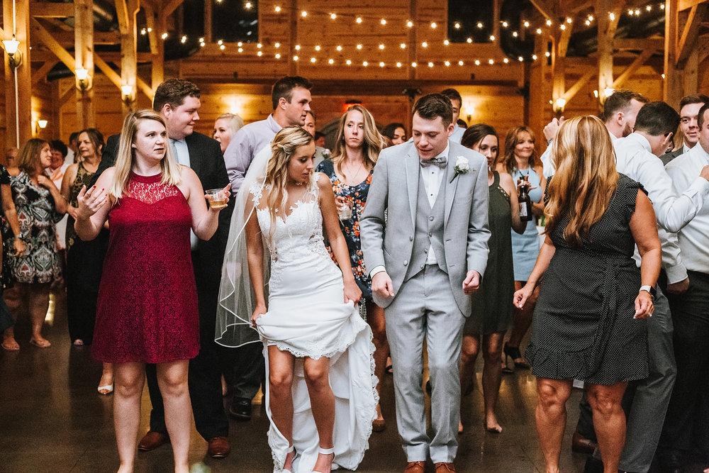 Brooke Townsend Photography - Cincinnati Wedding Photographer (227 of 230).jpg