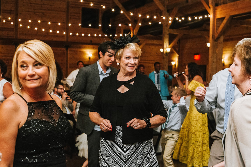 Brooke Townsend Photography - Cincinnati Wedding Photographer (229 of 230).jpg
