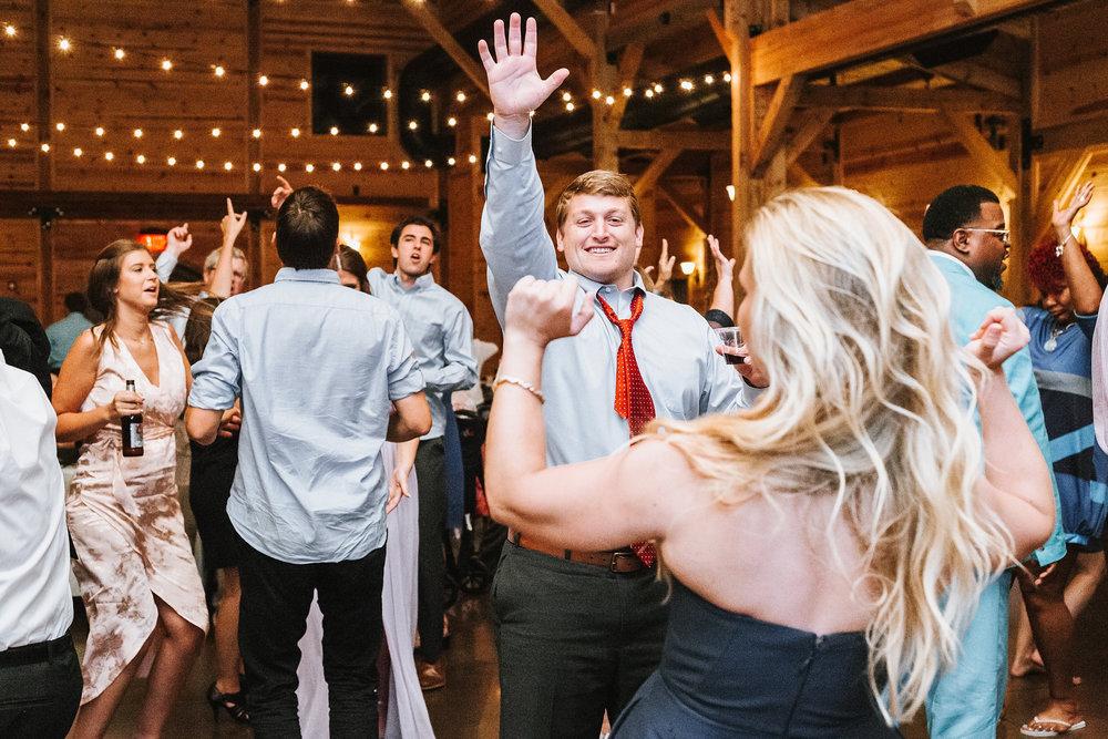 Brooke Townsend Photography - Cincinnati Wedding Photographer (230 of 230).jpg