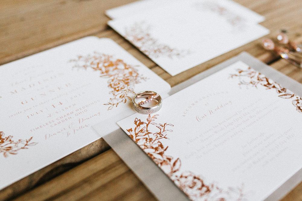 Brooke Townsend Photography - Cincinnati Wedding Photographer (3 of 153).jpg