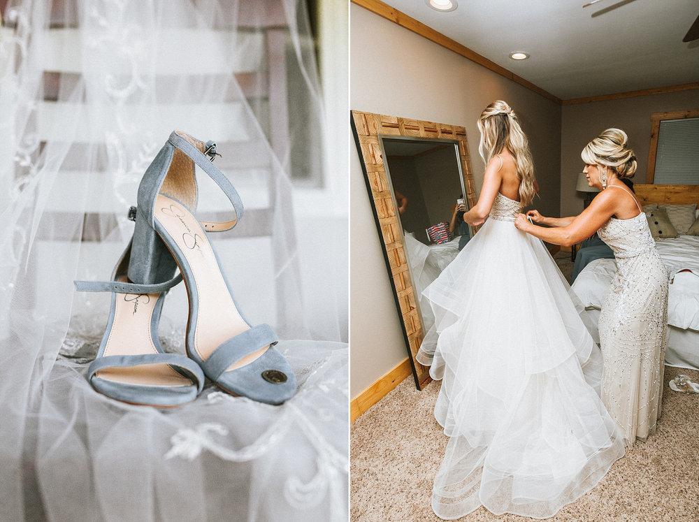 Brooke Townsend Photography - Cincinnati Wedding Photographer (6 of 153).jpg