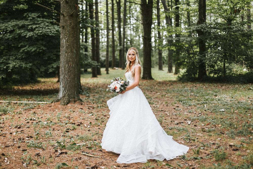 Brooke Townsend Photography - Cincinnati Wedding Photographer (23 of 153).jpg