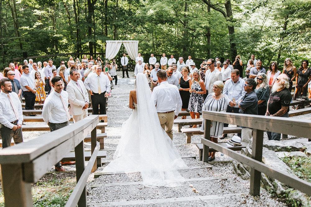 Brooke Townsend Photography - Cincinnati Wedding Photographer (63 of 153).jpg