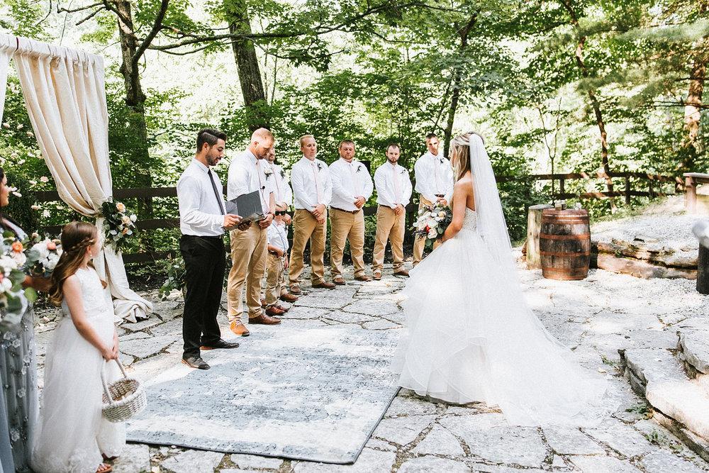 Brooke Townsend Photography - Cincinnati Wedding Photographer (68 of 153).jpg