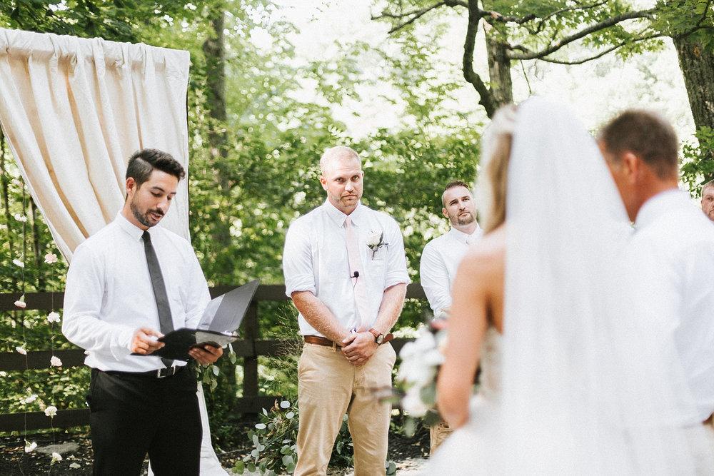 Brooke Townsend Photography - Cincinnati Wedding Photographer (70 of 153).jpg