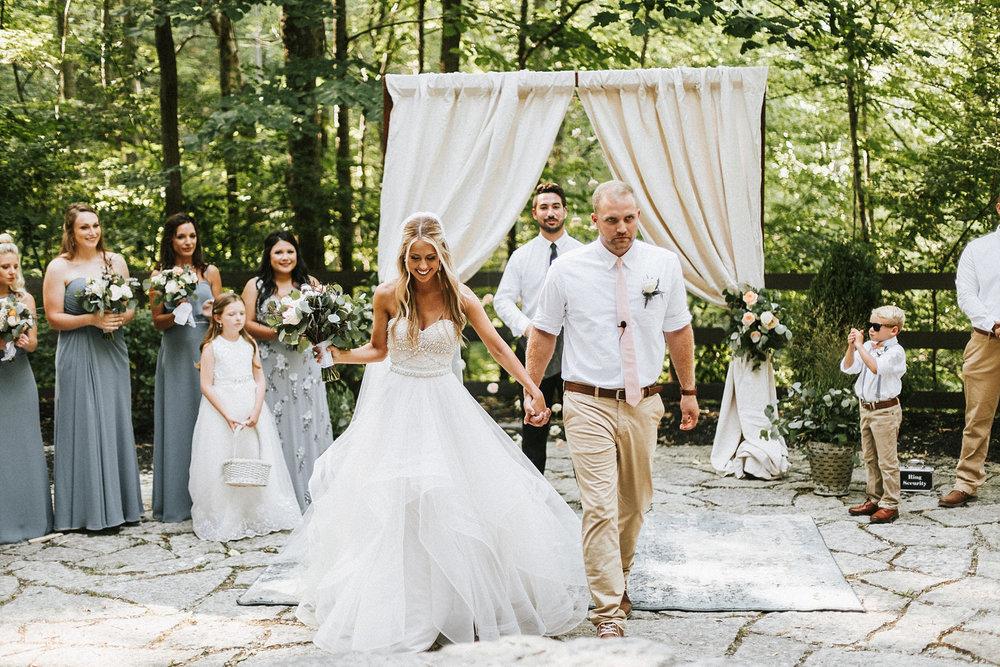 Brooke Townsend Photography - Cincinnati Wedding Photographer (82 of 153).jpg