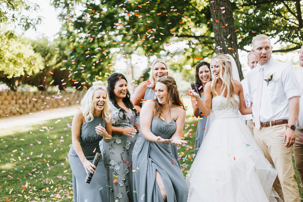 Brooke Townsend Photography - Cincinnati Wedding Photographer (92 of 153).jpg