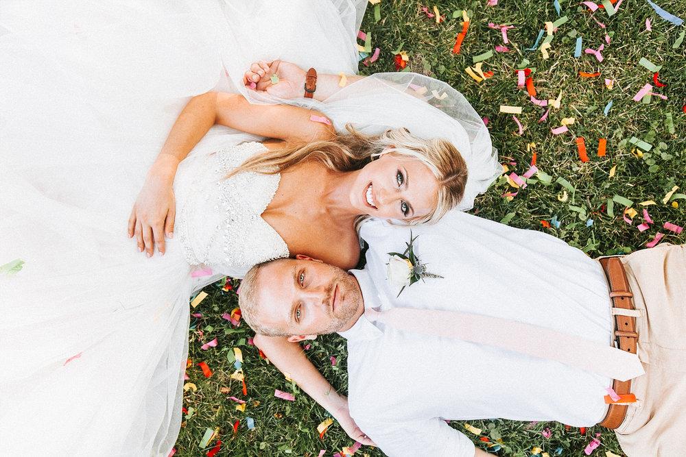 Brooke Townsend Photography - Cincinnati Wedding Photographer (105 of 153).jpg