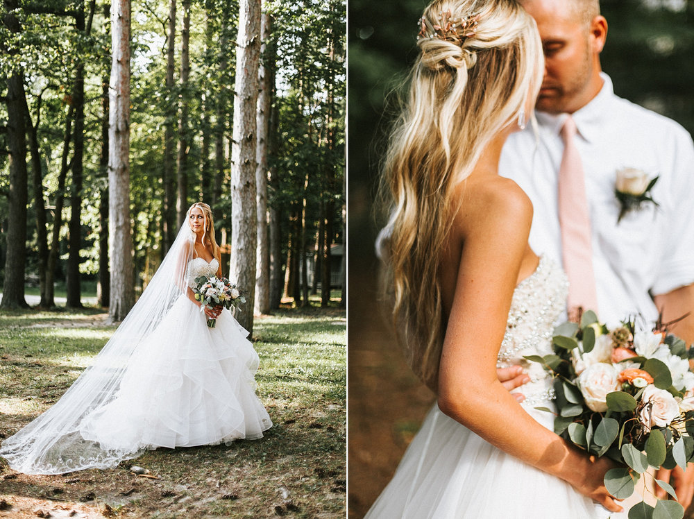 Brooke Townsend Photography - Cincinnati Wedding Photographer (110 of 153).jpg